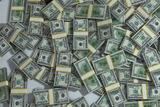 Лэрри Флинт предложил $10 млн за компромат на Трампа