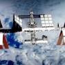 На МКС сработала аварийная сигнализация из-за качества водуха