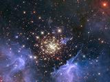 NASA обещает «космический фейерверк» в 2018 году