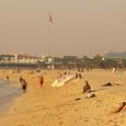 Дубай удвоит турпоток за счет «среднего класса»