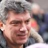 Дело об убийстве Немцова рассмотрит суд присяжных