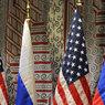 Бывший сенатор США считает, что без России ядерной безопасности не достичь