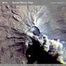 В Исландии проснулся и отменил все рейсы самолетов вулкан, который спал шесть тысяч лет
