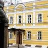 День открытых дверей в Доме-музее Марины Цветаевой