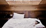 Ученые выяснили механизм зависимости болезней сердца от продолжительности сна