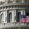 """Вашингтон ввел санкции против  подразделения """"Роснефти"""" из-за Венесуэлы"""