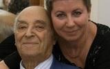 Жена Владимира Этуша шокировала новостями о причинах его реанимации