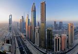 Работа в небоскребах наносит вред здоровью