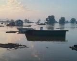 Число жертв наводнения в Иркутской области достигло 24 человек