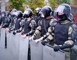 Минобороны Белоруссии заявило о намерении ряда стран расколоть Союзное государство
