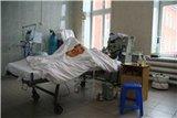 Разбившаяся в ДТП жена экс-губернатора Чукотки находится в крайне тяжёлом состоянии