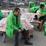 Коронавирус грозит россиянам безработицей