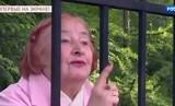Первая жена Николая Сличенко оказалась запертой в доме престарелых