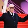 Телеканал отказался от показа очередного выпуска «Бесогона» Никиты Михалкова
