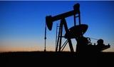 Белорусский «Белнефтехим» потребует компенсацию от России за некачественную нефть