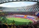 Вместимость некоторых стадионов ЧМ-2018 может быть сокращена