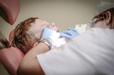 Двухлетний ребёнок умер после визита к стоматологу