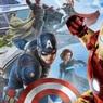 Студия Marvel рассказала о новой фазе киновселенной