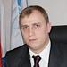 Депутат Госдумы Вострецов призывает МИД РФ выступить в защиту пленных россиян в Ливии