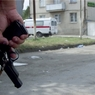 Пьяный хулиган выстрелил в голову школьнице на глазах ее друзей