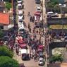 Восемь человек погибли при стрельбе в школе в Бразилии