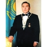 Назарбаев: Мир столкнулся с попытками посеять религиозную рознь