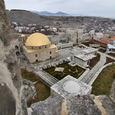 Граждане России смогут находиться в Грузии без визы в течение года
