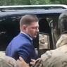 СК предъявил Фургалу обвинения в окончательной редакции
