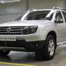 Renault снизит цены на самый продаваемый в России автомобиль