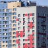 Вторичная недвижимость в России продолжает дорожать, но все не так критично, как с рублем
