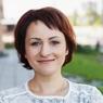 Галина Ширшина: Парфенчикову придется долго возвращать доверие к власти