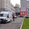 СК уточнил данные о погибших в результате стрельбы в пермском вузе