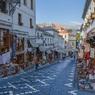 Четверо российских туристов погибли в отеле в Албании: подозревают отравление - но чем?