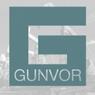 Вопреки слухам, нефтетрейдер Gunvor не продается