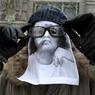 Активисты МММ маскируются под социологов - предупреждает ВЦИОМ