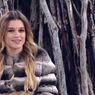 Бородина ответила на слухи о покупке Охлобыстиным прав на шоу  с ней и Бузовой
