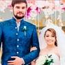 В молодой семье дочери Розы Сябитовой случился скандал