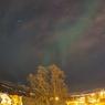 Блуждающие кометы угрожают Земле (ФОТО, ВИДЕО)