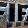 ФИФА грозит снятием очков со сборной России на ЧМ-2014