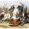 Настоящая Игра Престолов открылась историкам в древнем манускрипте