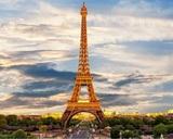 В Париже пройдёт первая встреча президентов России и Украины