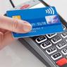 В 2016 году в России появится новая технология платежей Visa и MasterCard