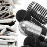 Минкомсвязи ужесточит правила регистрации СМИ