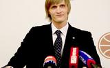 Кириленко будет возглавлять российский баскетбол еще четыре года