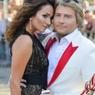 Фанаты в шоке от постельного селфи Николая Баскова с девушкой (ФОТО)