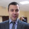 Журналисту Резнику «светит» новый срок?