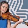 В Лондоне нашли мертвой русскую 17-летнюю скрипачку