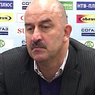 СМИ: Игроки сборной РФ ополчились против главного тренера из-за его «авторитарности»