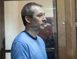 Осуждённому за взятки Захарченко предъявлены новые обвинения