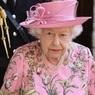 Елизавета II появилась на официальной встрече сильно похудевшей
